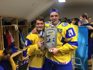 хоккей, спорт, украина,