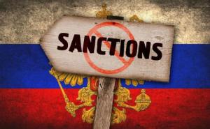 сша, россия, санкции, москва сегодня, америка онлайн, удар по россии, новости экономики, эмбарго