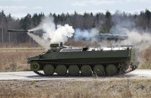 украина, война на донбассе, всу, оос, джавелин, javelin, штурм-с, днр