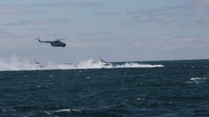 Украина, Политика, Россия, Украина Россия катера военные силы в Крым Азовское море