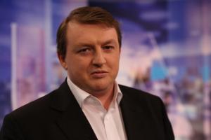 экономика, приватбанк, коломойский, украина, киев, зеленский, деньги
