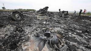 """Австралия, Юго-восток Украины, малазийский самолет """"Боинг-777"""""""