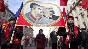 россия, латвия, ссср, иск латвии к россии, советская оккупация, политика