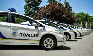 новости украины, новости полтавы, происшествия, общество, полиция украины
