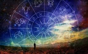 павел глоба, сентябрь, знаки зодиака, проблемы, гороскоп, неудачи, предсказания, астрология