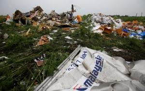 Нидерланды, Россия, требование, заявление, компенсация, расследование, новости, Boeing 777 , Боинг 777, рейс МН17, катастрофа
