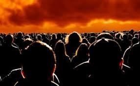 иисус, конец света, апокалипсис, божий суд, земля, библия, человечество, вера, религия, ной, бог