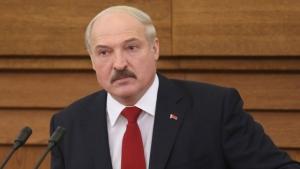 Лукашенко, Беларусь, россия, авиабаза