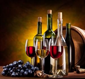 новости украины, вино, законопроект, блок петра порошенко