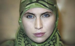 Клименко, украина, криминал, полиция, киев, киллер, Организатор, убийство Амина Окуева, задержание, фото преступник,