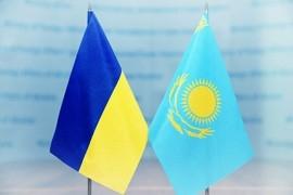 Жанар Айтжанов, казахстан ,украина, экономика, Айварас Абромавичус, политика