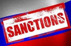 ответные санкции россии, политика, общество