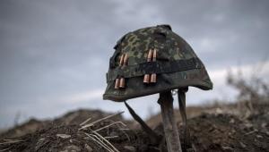 донецк, днр, общество. армия украины, режим тишины, ато, юго-восток украины, новости украины, донбасс