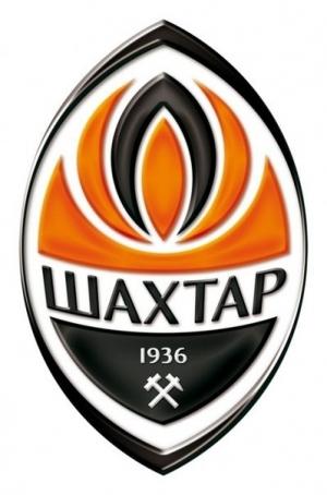 "ФК ""Шахтер"", ФК ""Динамо"", Суперкубок Украины"
