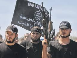 """мир, """"Талибан"""", ИГИЛ, общество, терроризм, Афганистан, Пакистан, беспилотник, Ирак, ВВС Ирака"""