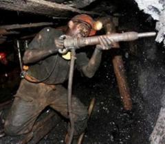 шахта засядько, донецк, авария, взрыв, ожоги, погибшие