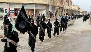 новости США, ИГИЛ, терроризм, политика