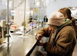 пенсия, ато, донбасс, восток украины, ато, министерство социальной политики, общество