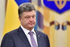 порошенко, украина, контрабанда, восток украины, донбасс