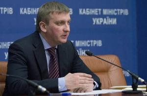 СНБО, россия, санкции, юстиция, петренко, кабмин украины, ВР