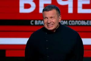 новости, Владимир Соловьев, Россия, Италия, священник-эмигрант, Сергий, видео, обращение, критика