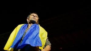Святослав Вакарчук. новости,политика, Украина, выборы президента- 2019, Зеленский