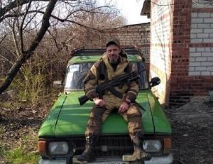 ровеньки, лнр, луганск, боевые действия, террористы, боевики, ликвидация, уничтожение, армия россии, терроризм, донбасс, ато, фото, новости украины, всу, армия украины