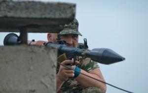 юго-восток, Донецк, Донецкая республика, ДНР, Донбасс, АТО, Нацгвардия