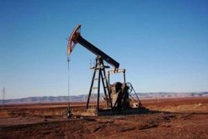 Нефть, запасы, цена на нефть, баррель