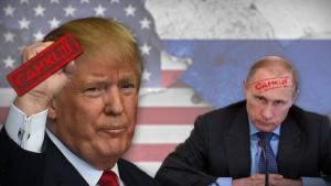 экономика, политика, санкция, россия, рф, путин, донбасс, эмбарго, москва, кремль, российская агрессия