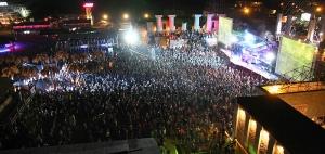 Крым, Казантип, фестиваль, общество, закрыт, шоу-бизнес