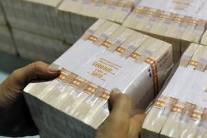 Россия, бизнес, продовольствие, общество, товары, рубль, доллар