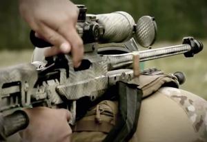 новости, Украина, армия Украины, ВСУ, Нацгвардия, Донбасс, снайперы, операция, видео, кадры
