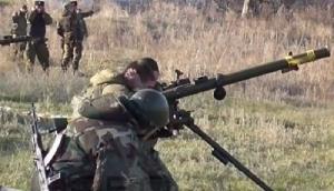 луганск, лнр, армия украины, батальон донбасс, новости украины, нацгвардия украины, восток украины, ато, происшествия