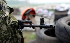 минобороны украины, разведка, боевые действия, потери, армия россии, ато, донбасс, лнр, днр, луганск, донецк, терроризм, новости украины
