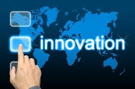 Украина,  политика, экономика, инновации, рейтинг