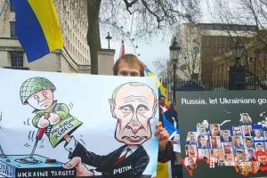 ес, проект, список, санкции, агрессор, россия, политика, предприниматели, данние, информация, карта