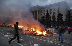 новости одессы, новости украины, ситуация в украине, юго-восток украины, игорь стрелков
