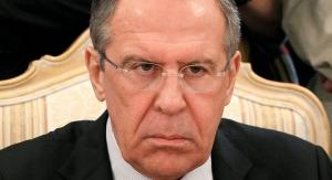 лавров, россия, сша, выборы, мид, вмешательство, скандал