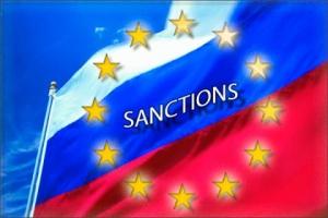 ЕС, санкции в отношении России, экономика, политика, общество, конфликт на Донбассе, Украина, продление