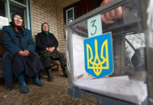 парламентские выборы, новости украины, политика, оппозиционный блок, павленко, верховная рада