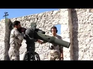 ирак, сирия, война в сирии, игил - исламское государство, терроризм, видео
