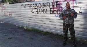 днр, армия украины, дбальцево, ждановка, происшествия, ато, донбасс, юго-восток украины, новости украины