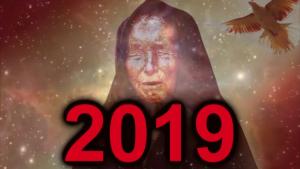 ванга, конец света, пчелы, предсказания, апокалипсис, пророчества, новости украины