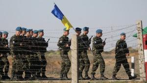 нато, украина, учения, войска, россия, путин, порошенко, сша