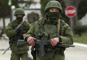 украина, россия, ато, война, террористы, боевики, днр, лнр