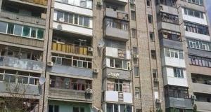 Реутов, мальчик, многоэтажка, криминал, происшествия, Россия, полиция, новости
