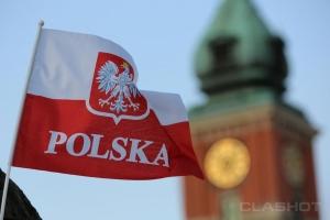 новости Украины, новости Польши, пограничная служба, граница, пограничная зона