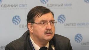 новости украины, новости донецка, новости луганска, юго-восток украины