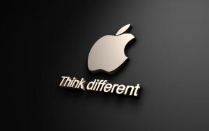 Apple, общество, техника, новости США